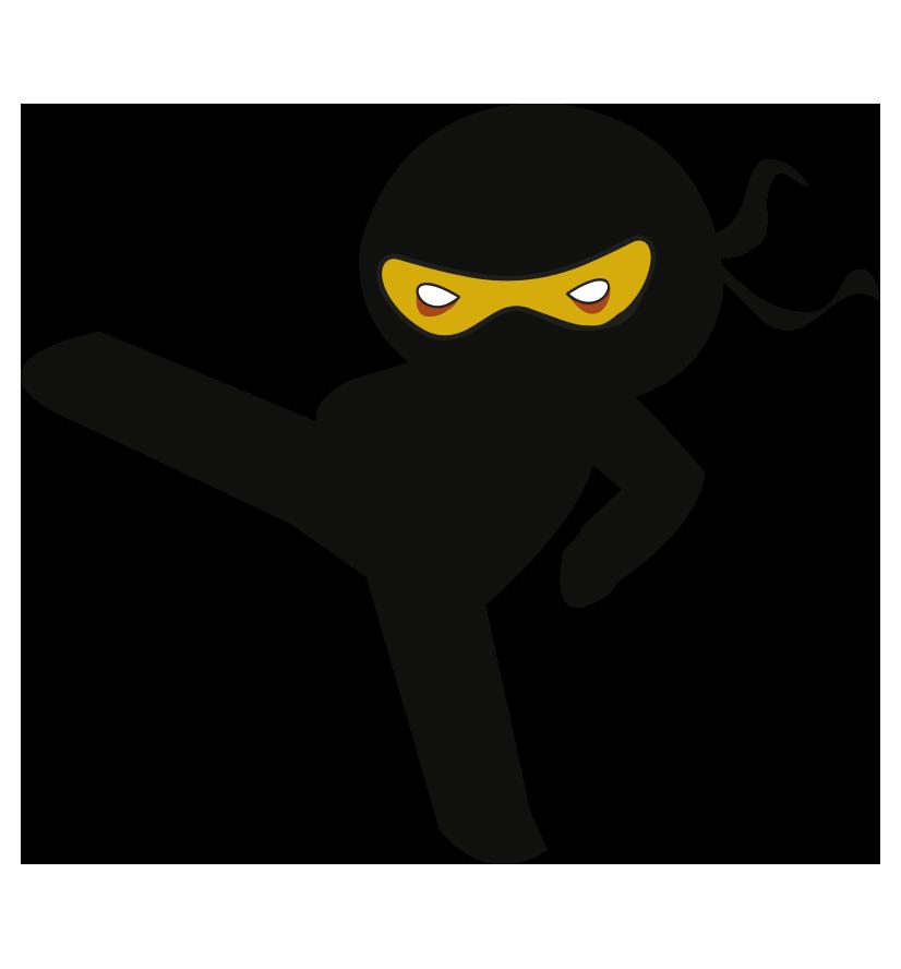 Ninja_4