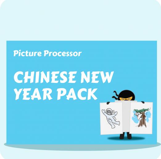 Picture Processor