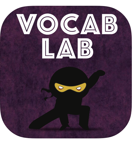 Vocab-Lab