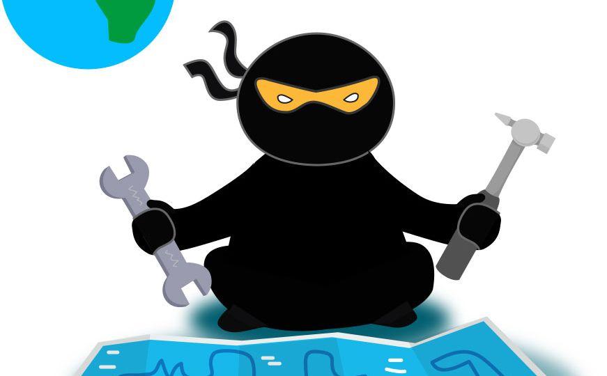 404_ninja