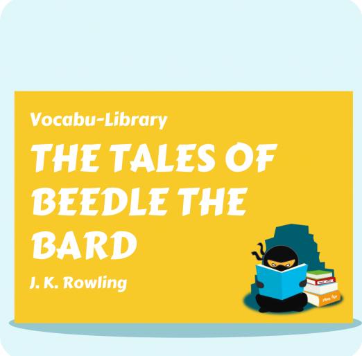 Copy of Vocabu-Library (3)