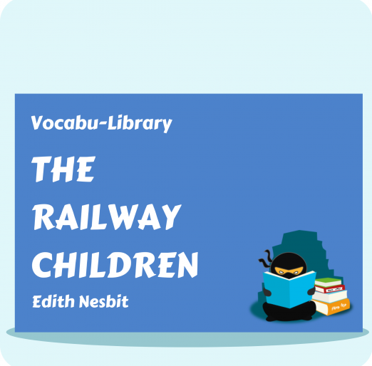 Copy of Vocabu-Library (5)