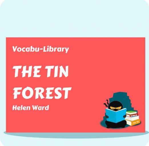 Copy of Vocabu-Library (6)