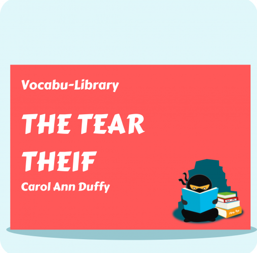 Copy of Vocabu-Library (7)