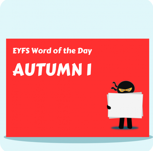 Word of the Day (1)