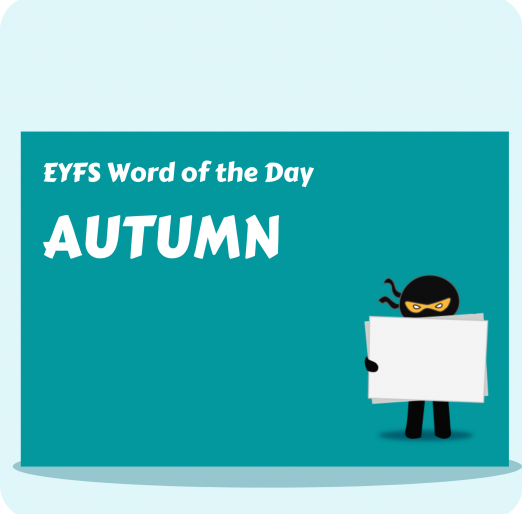 Word of the Day (3)