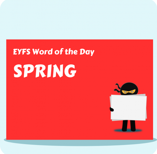 Word of the Day (6)