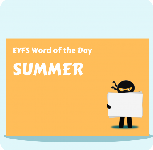 Word of the Day (9)