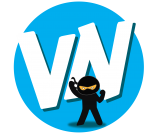 vn_logo_bluenowords