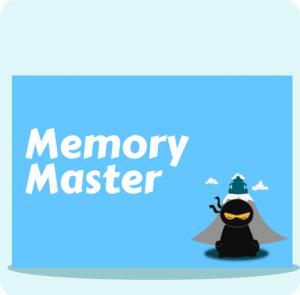 Memory Master