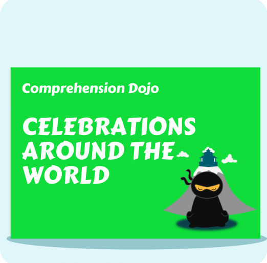 Comprehension Dojo (1) (2)