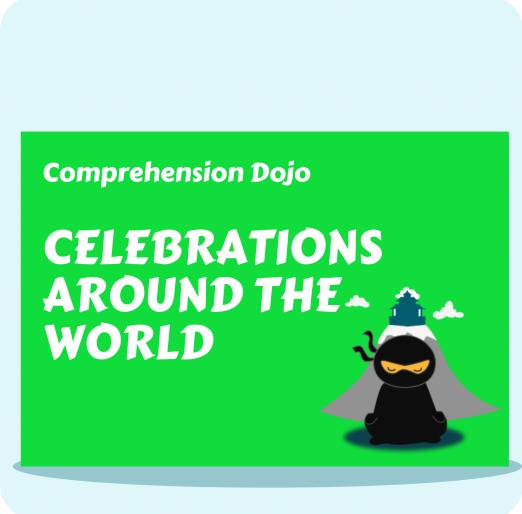 Comprehension Dojo (1) (2)