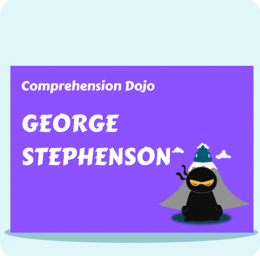 Comprehension Dojo (10)