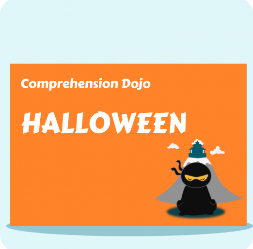 Comprehension Dojo (2) (1)
