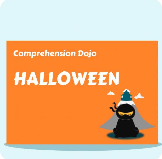 Comprehension Dojo (2) (1)