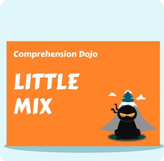 Comprehension Dojo (2) (2)