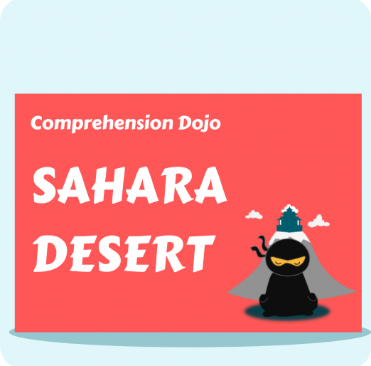 Comprehension Dojo (3) (2)