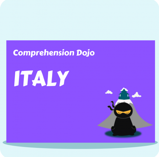 Comprehension Dojo (4) (2)