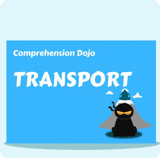 Comprehension Dojo (6) (1)