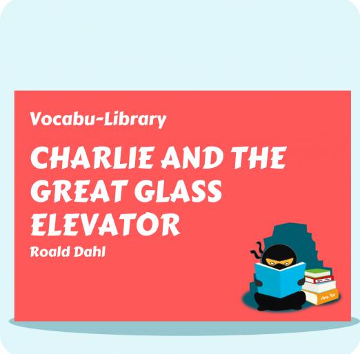 Copy of Vocabu-Library