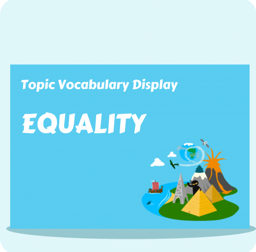 Topic Vocabulary Display (1) (1)