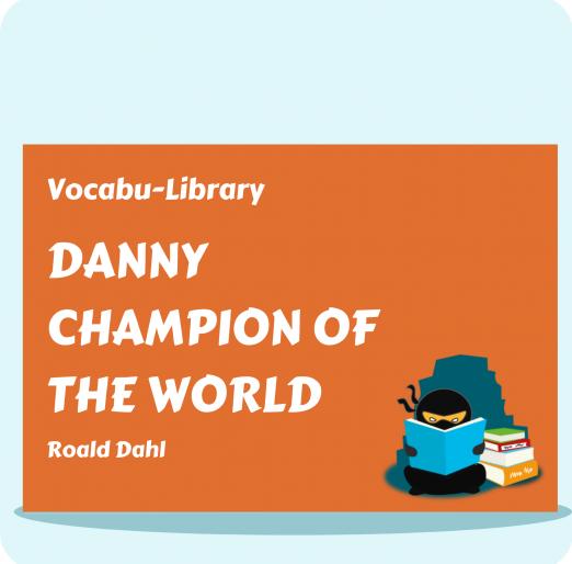 Vocabu-Library-2