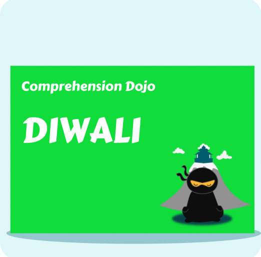 Comprehension Dojo (1) (3)