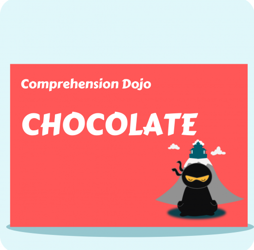 Comprehension Dojo (3) (4)