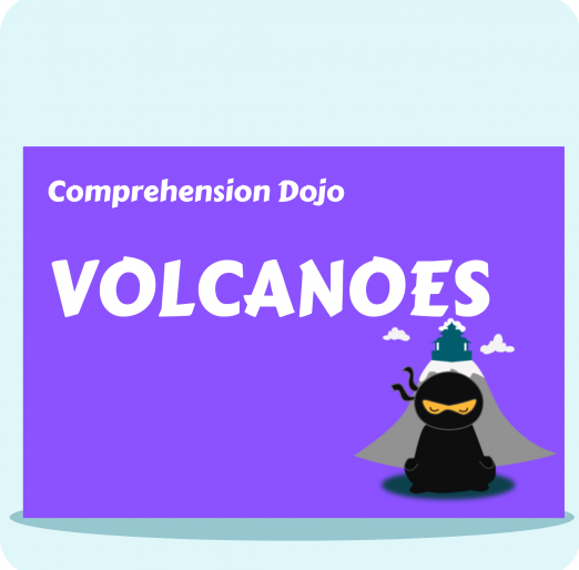 Comprehension Dojo (4) (3)