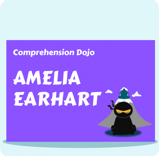 Comprehension Dojo (6) (2)