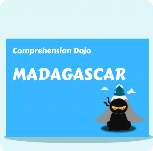 Comprehension Dojo (8) (2)
