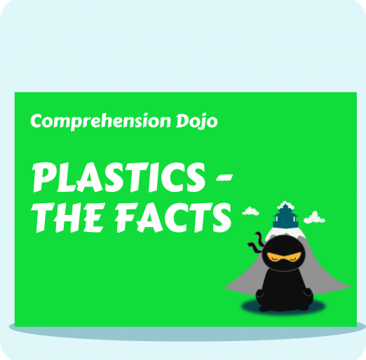 Comprehension Dojo (9) (1)