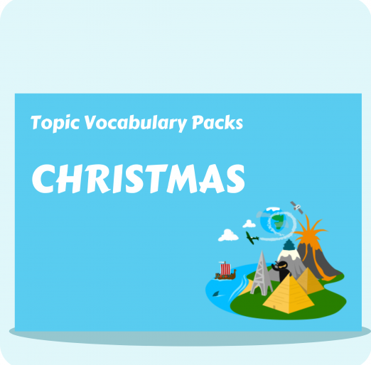 Copy of Topic Vocabulary Display (1)