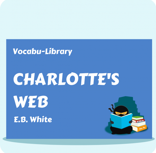 Vocabu-Library (2)