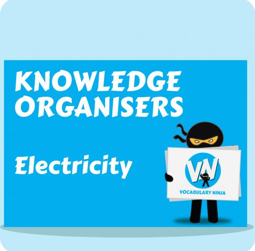 KO Electricity