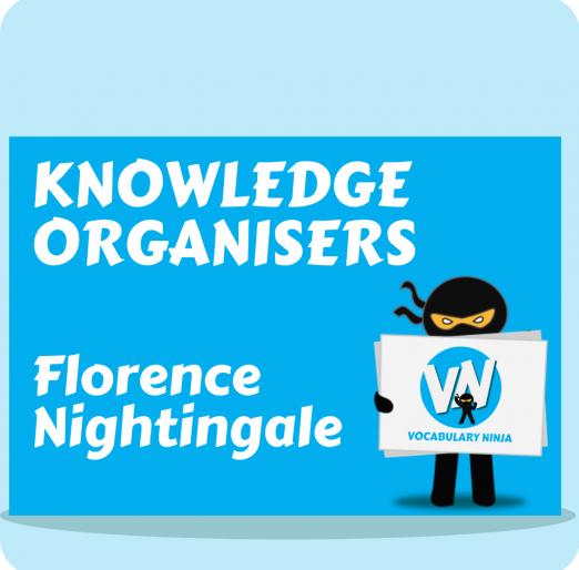 KO Florence Nightingale