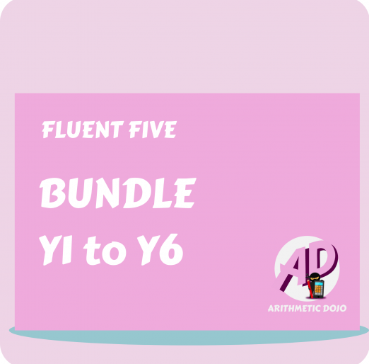 Fluent-Five-1