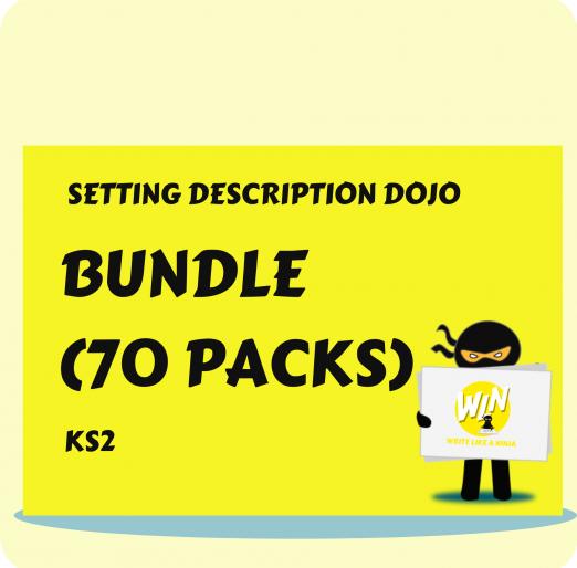 Setting-Description-Dojo-1