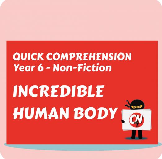 WRITE LIKE A NINJA _ book (64)