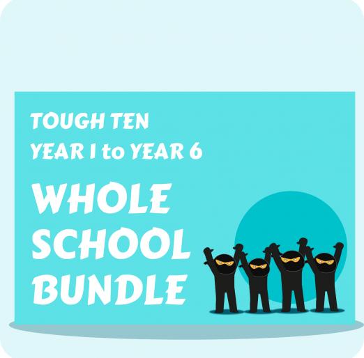 Whole School (2)